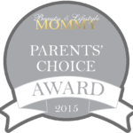 blm-pc-award-2015-150x150-1.png